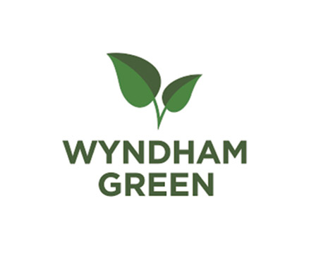 Wyndham Green icon